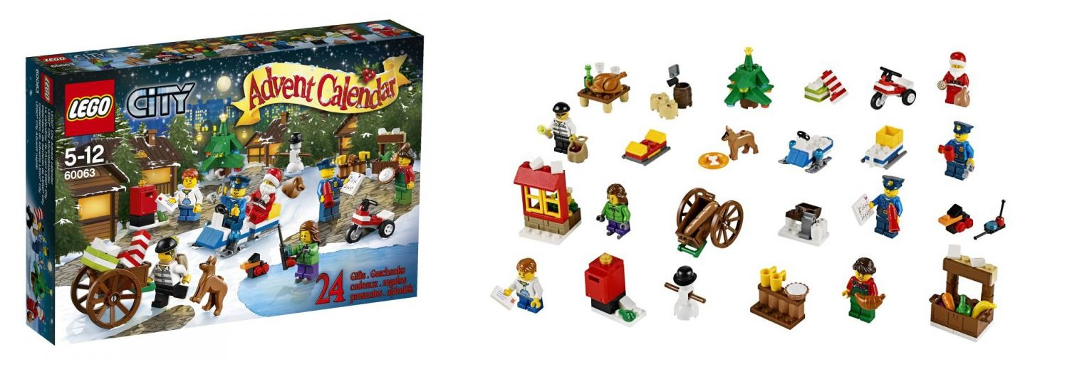 60063-LEGO-City-2014-Advent-Calendar-Toysnbricks