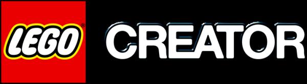 creator_logo_2-600x165