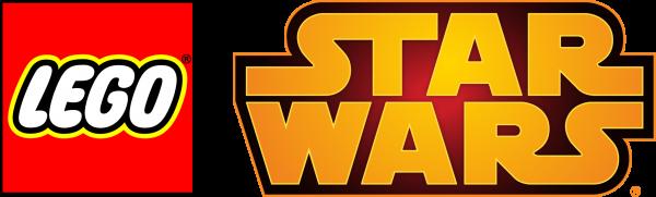 lego_star_wars_logo-600x181